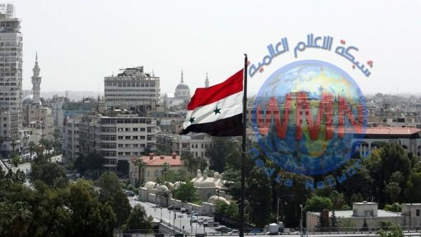الكشف عن 3 مشاريع إيرانية حيوية في سوريا