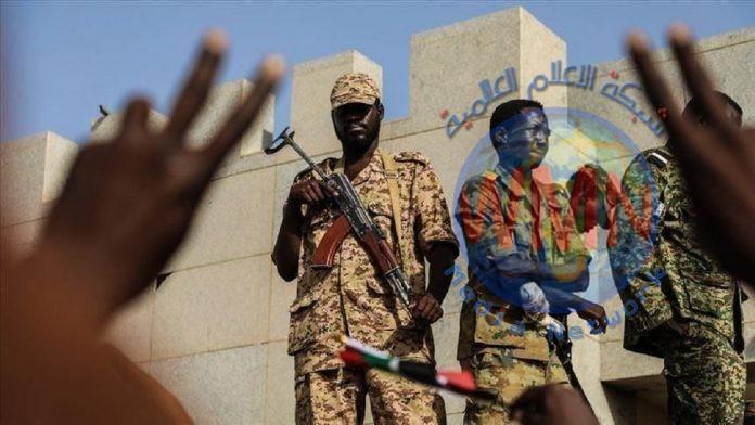 السودان: اتفاق كامل بين الانتقالي والمعارضة حول الإعلان الدستوري