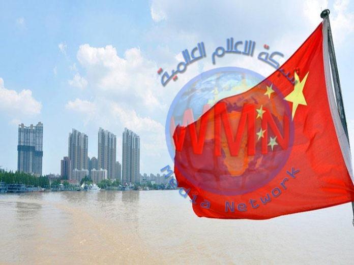 الصين ترفض طلب سفينة امريكية دخول ميناء تشينغدا