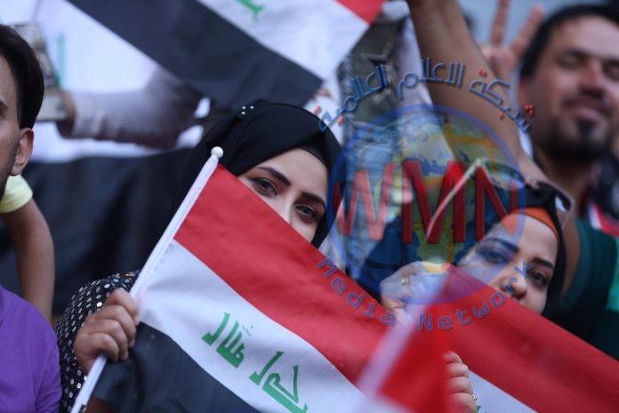 اتحاد غرب آسيا يفكر بتكرار استضافة العراق للنسخة العاشرة من البطولة
