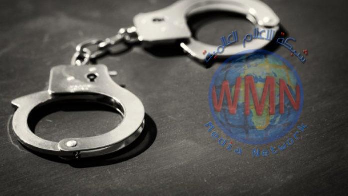القبض على آمر قاطع نجدة ببغداد و ٦ منتسبين بتهمة الاستغلال الوظيفي