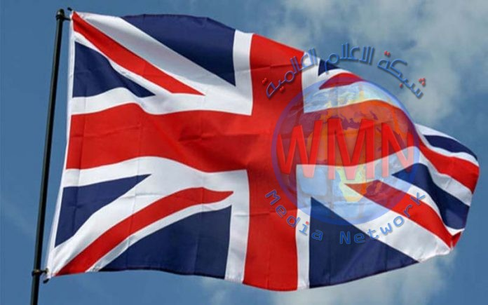 بريطانيا ترغب بإعادة التفاوض على بريكست