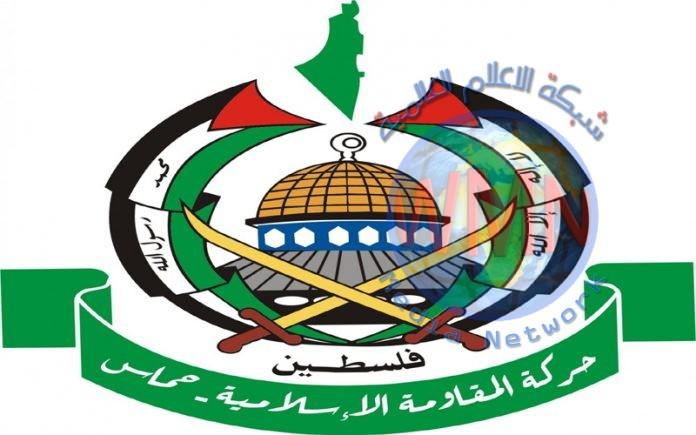 حماس: الاعتداءات الاسرائيلية انتهاك واضح لسيادة لبنان