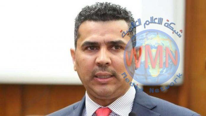 """وزارة الداخلية تعلن حصيلة ضحايا انفجار """"الصقر"""" وتؤكد السيطرة على الموقف"""