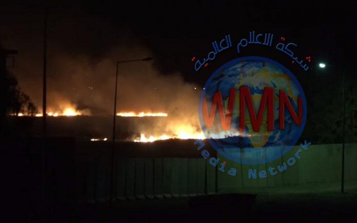 الدفاع النيابية تحذر من استهداف مواقع جديدة للحشد إزاء صمت الحكومة