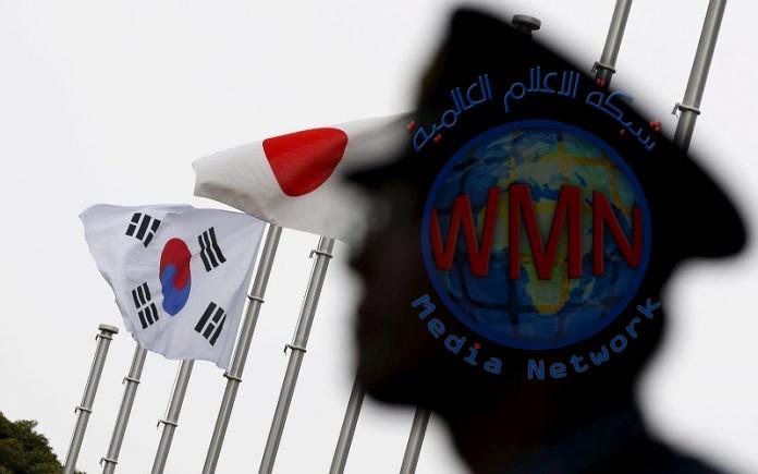 طوكيو تشطب اسم كوريا الجنوبية من قائمة الشركاء التجاريين