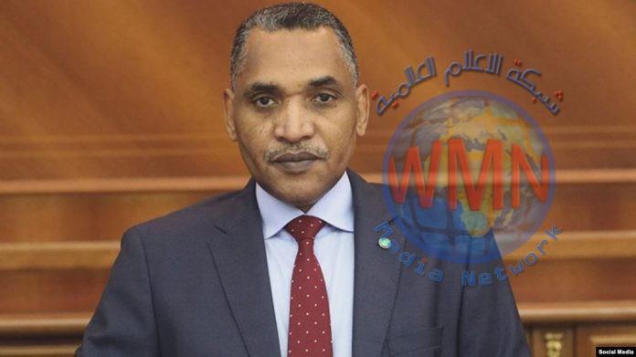 رئيس الحكومة الموريتانية يقدم استقالته لرئيس البلاد الجديد