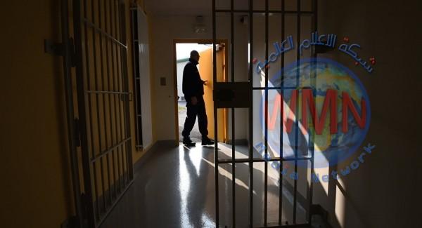 الداخلية: الهاربون تجار مخدرات وشكلنا فريق بحث وتحري