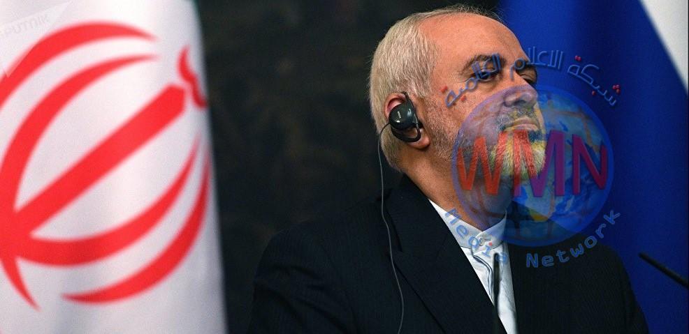 صحيفة أمريكية: ظريف تلقى دعوة للقاء ترامب في البيت الأبيض.. هذه شروط ايران