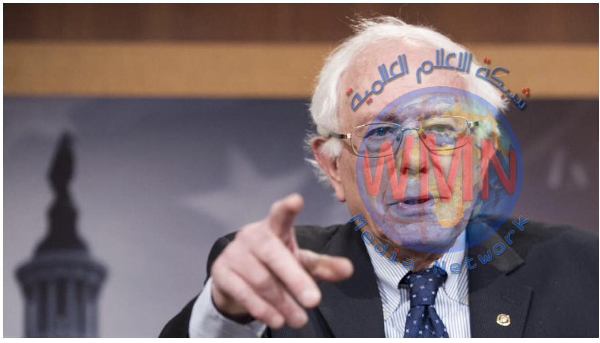 سيناتور: اذا رفضت اسرائيل استقبال اعضاء في الكونغرس فعليها عدم اخذ الاموال من امريكا