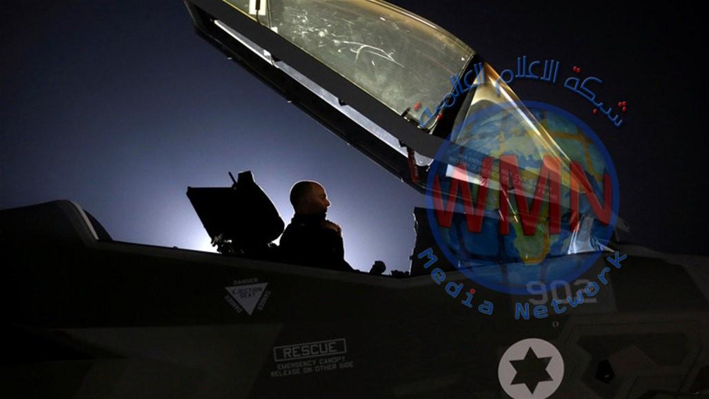 التايمز تروي تفاصيل جديدة عن قصف إسرائيل لمواقع داخل العراق