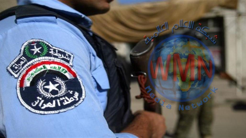 قائد شرطة بغداد: سنعتقل باقي الهاربين من مركز القناة ولاتهاون مع المقصرين
