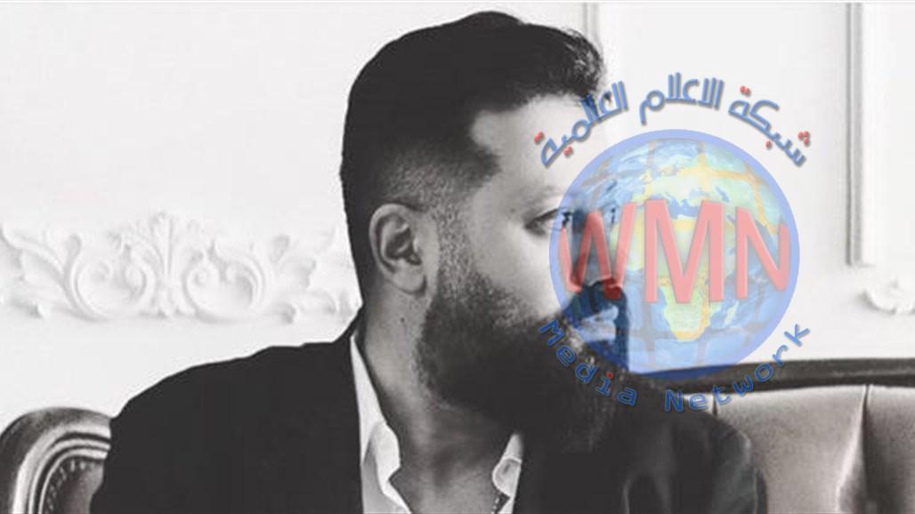 وفاة الفنان الكويتي حمود ناصر