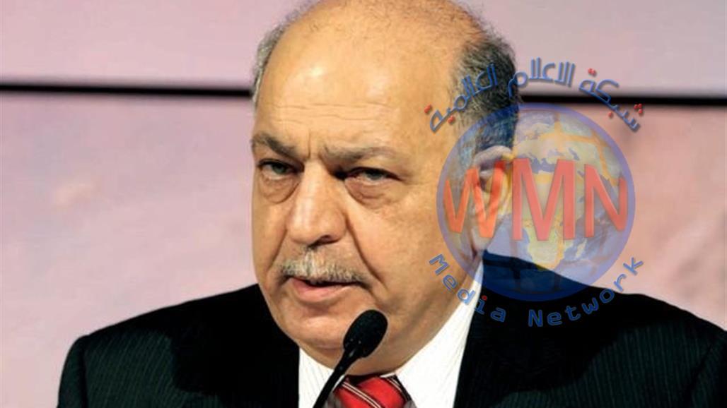 الكويت تنتظر الغضبان لتصدير الغاز العراقي اليها