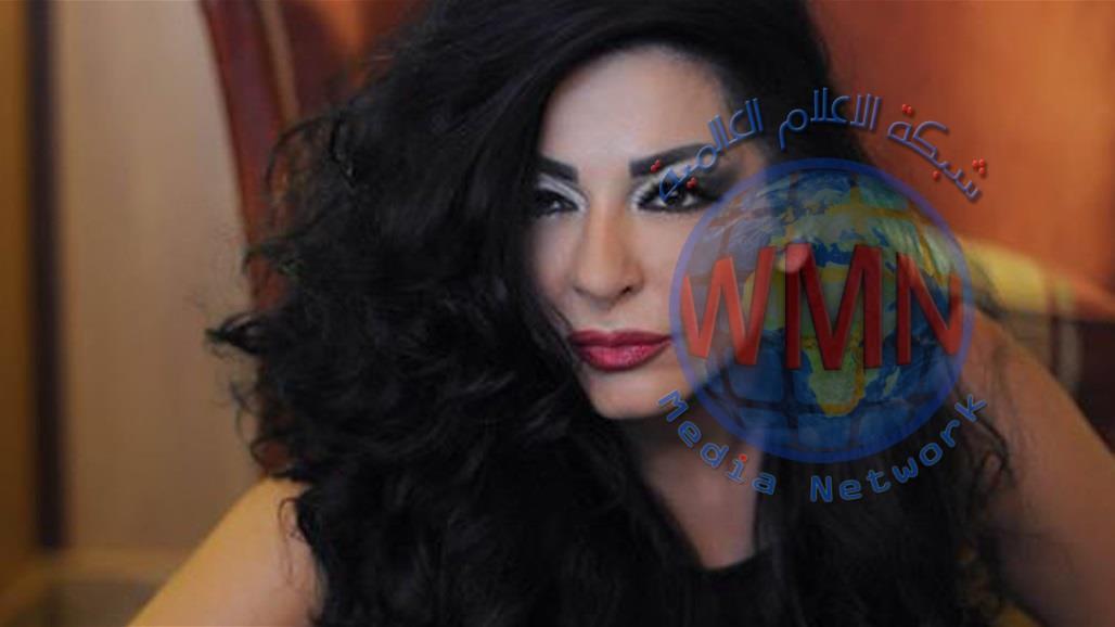 ممثلة لبنانية تُهدد: سأدحرج رؤوسكم وأستشرس كالفهدة