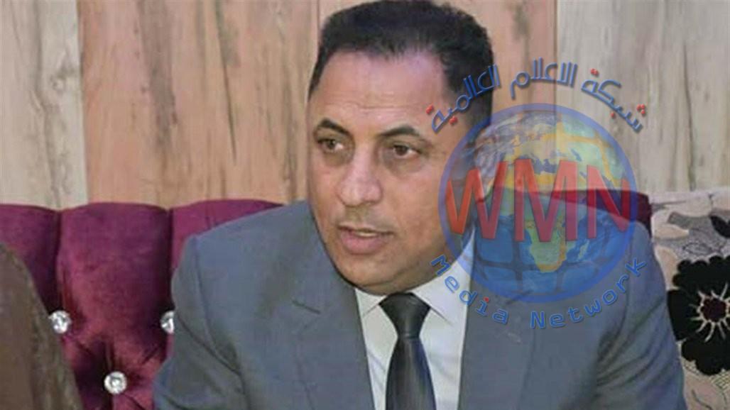 نائب: هناك محاولات طائفية من سياسيين لاستهداف أمن بابل بإستغلال موضوع الجثث
