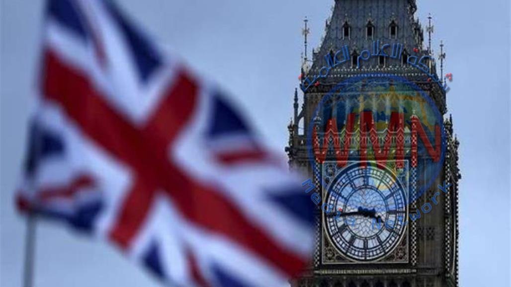 وثائق مسربة: بريطانيا ستواجه نقصاً في الوقود والغذاء والدواء بهذه الحالة