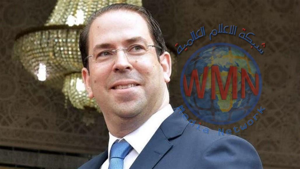 رئيس وزراء تونس يتنازل عن جنسيته الفرنسية