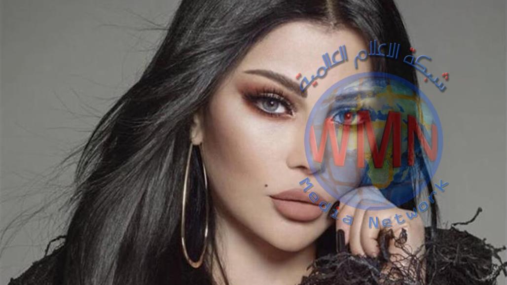 """هيفاء وهبي: اتصلت باليسا… و""""يا عيب الشوم"""""""