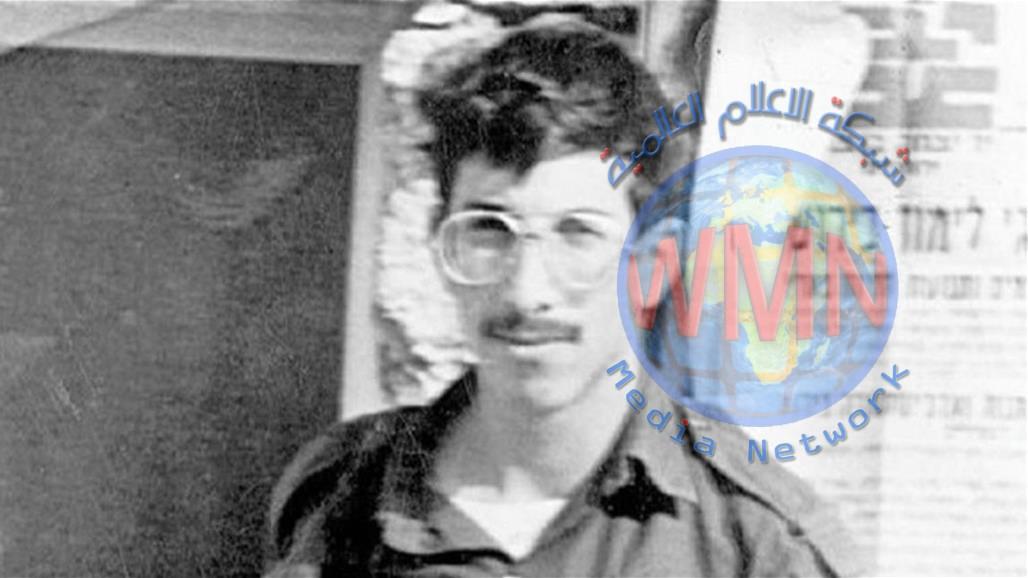 مفاجأة من العيار الثقيل عن رفات جندي إسرائيلي