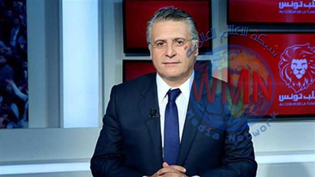 مرشح تونسي يخوض المعركة الانتخابية من خلف القضبان