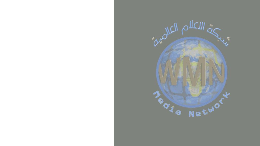 لدعم الشبكة الوطنية.. انتاج منظومة الطاقة الشمسية للمنازل في العراق
