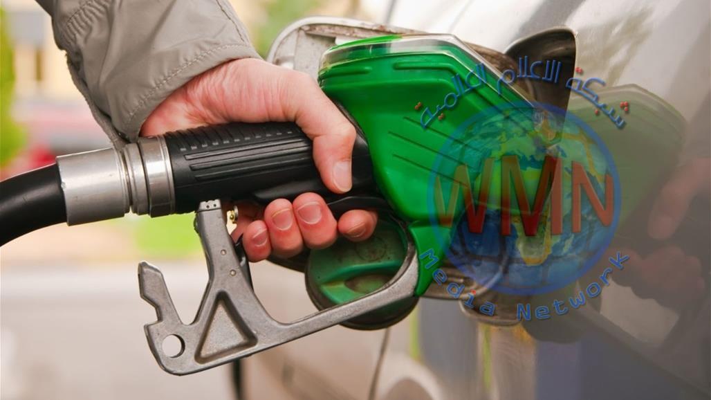 اعتبارا من الغد.. تركيا تقرر زيادة جديدة في أسعار البنزين والديزل