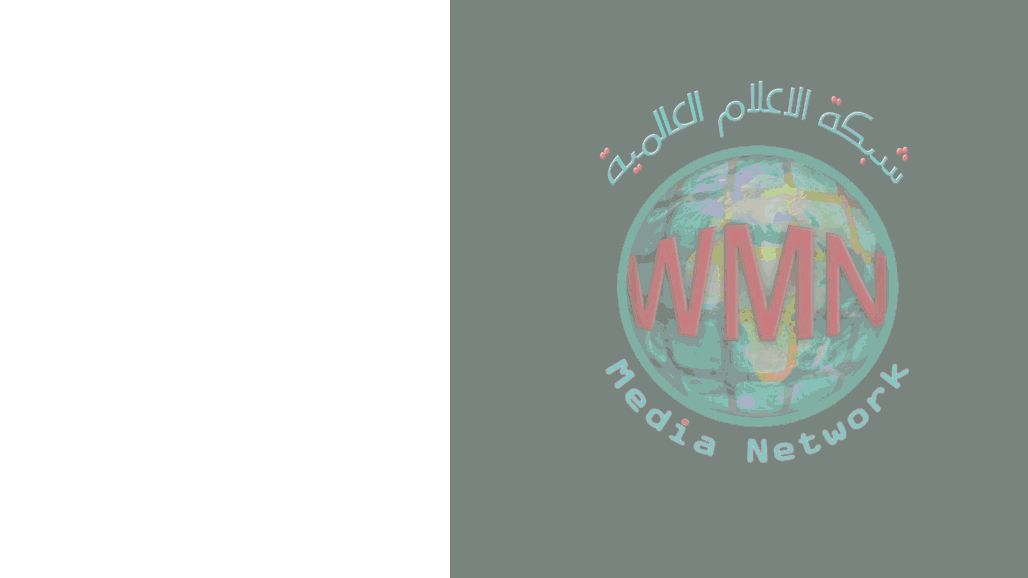 العراق يبلغ نهائي غرب آسيا لكرة القدم للشباب