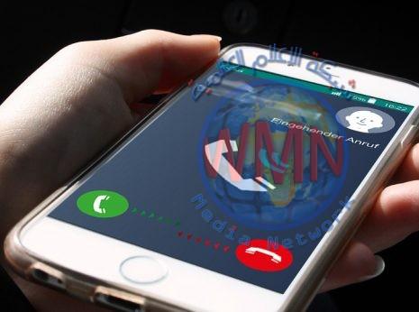 الخدمات النيابية تكشف عن تسريب معلومات واتصالات المواطنين الى خارج البلاد