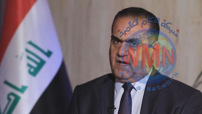 الخدمات النيابية تطالب الجهات الرقابية بمتابعة شركات الاتصالات لسوء خدماتها
