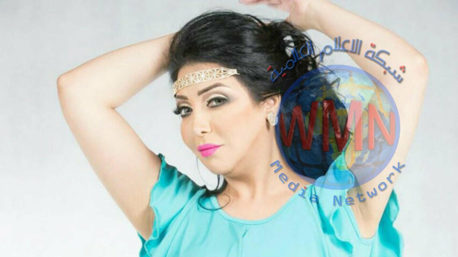 فنانة كويتية شهيرة تدخل المستشفى بعد تعرضها للتسمم وهذه تفاصيل حالتها الصحية!
