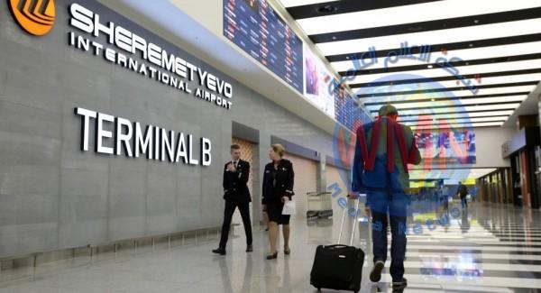 مطار عربي بين أفضل المطارات في العالم