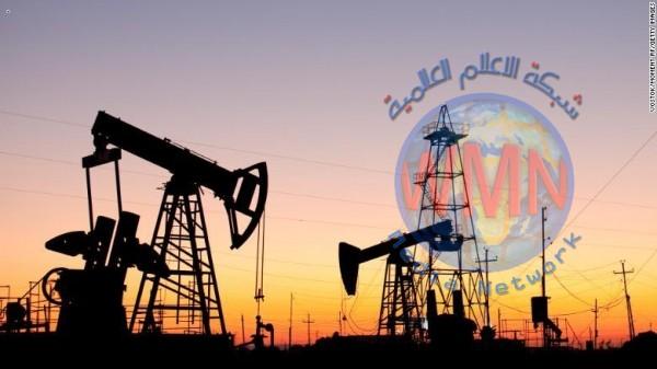 أسعار النفط تخالف التوقعات وترتفع