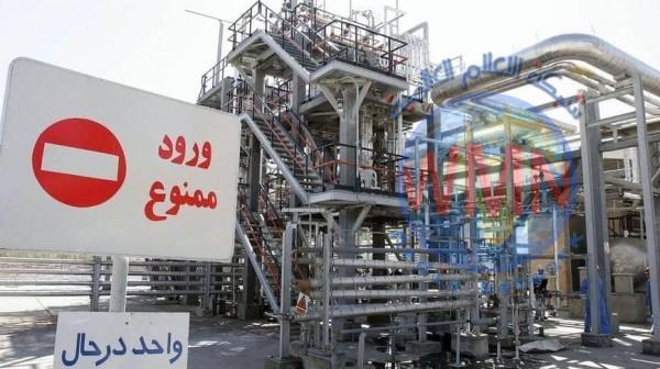 إيران: ارتفاع احتياطي اليورانيوم المخصب إلى 370 كغم