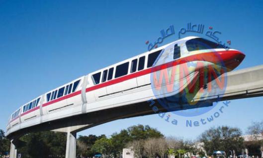 مترو بغداد يدخل حيز التنفيذ العام المقبل وتحذير من عجز التمويل
