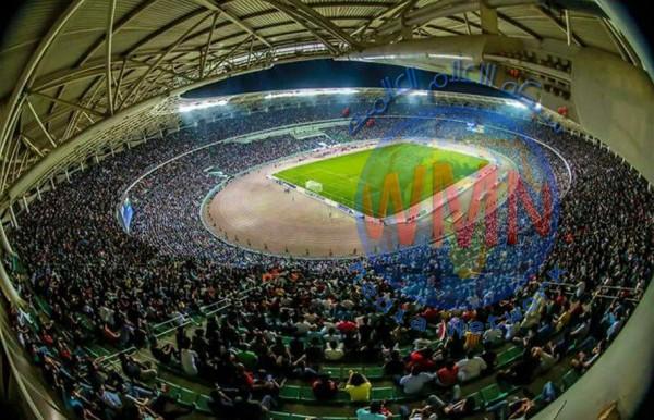 الفيفا يوافق على طلب العراق بخوض تصفيات كأس العالم في البصرة