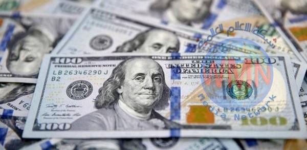 الدولار يرتفع في بورصة الكفاح