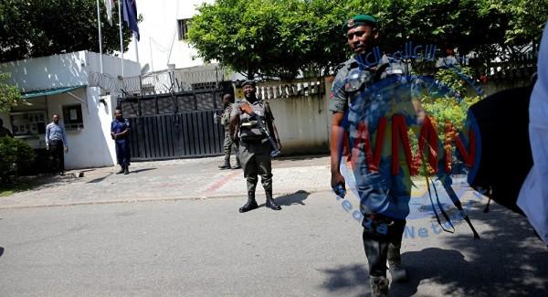 نيجيريا.. اختطاف أكثر من 50 شخصا بينهم نساء وأطفال
