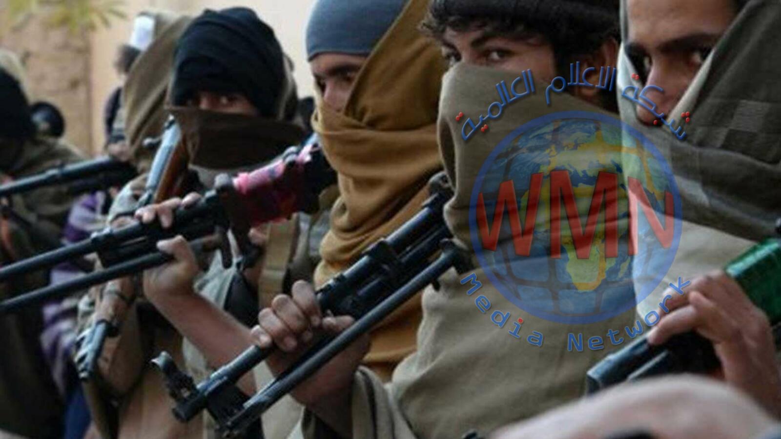 """طالبان افغانستان: نقترب من """"اتفاق نهائي"""" مع واشنطن لإنهاء الحرب"""