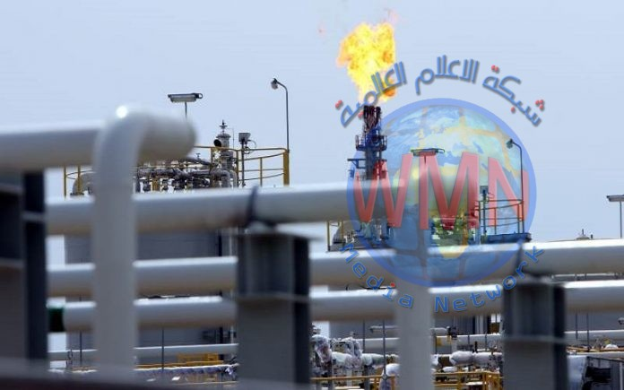 الاقتصادية النيابية: كردستان تماطل من اجل انهاء العام دون تسديد اي مستحقات