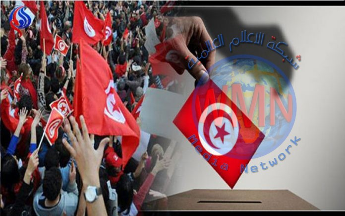 انطلاق المناظرات التلفزيونية بين مرشحي الرئاسة في تونس