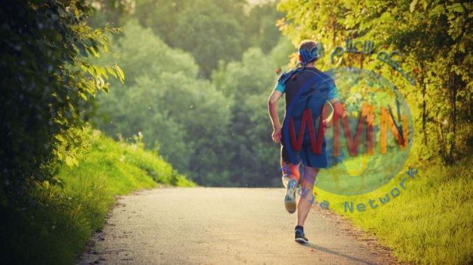 باحثون: ربع ساعة من النشاط يوميا تطيل عمرك