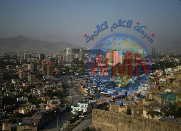 انفجار سيارة مفخخة في كابول