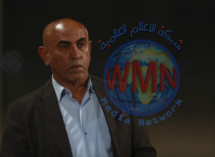 كامل صغير :مفاوضات مسعود مع درجال لاتمثل اتحاد الكرة