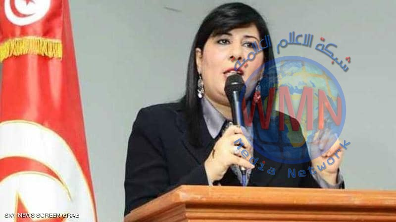 تونس.. تحذيرات لمرشحة رئاسية من مخطط لاغتيالها