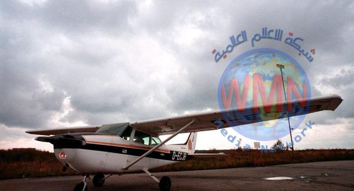 مقتل ثلاثة أشخاص في تحطم طائرة بولاية فلوريدا الأمريكية
