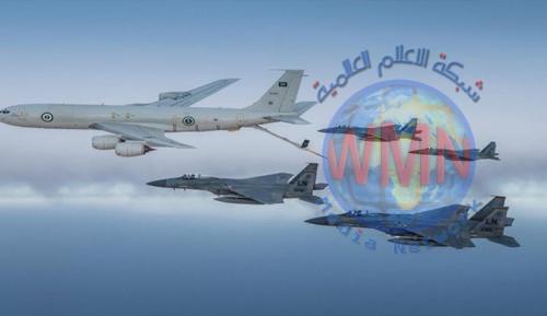 وزير الدفاع الأمريكي يعلق على استعداد بلاده لحرب غير مباشرة مع روسيا