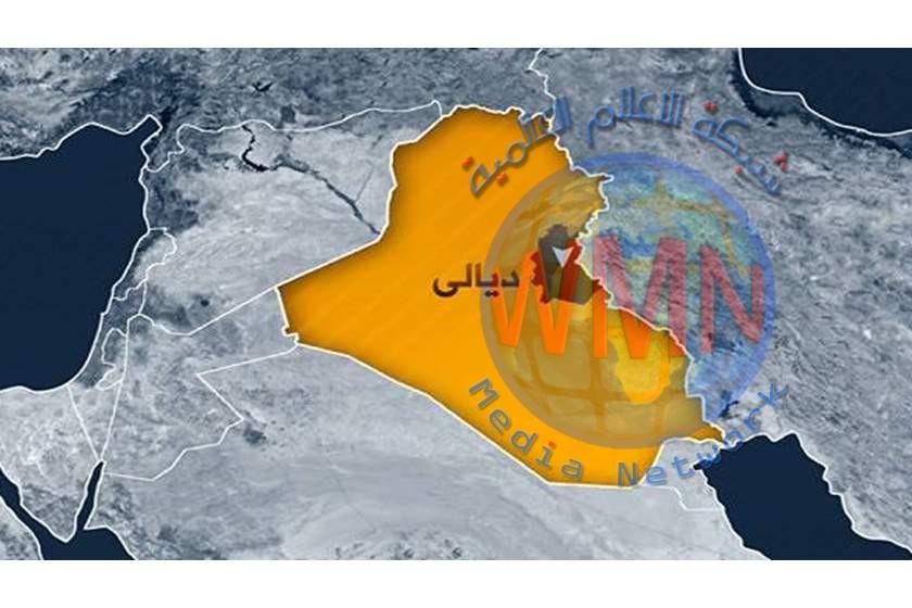 المركزي للاحصاء: محافظة ديالى الوحيدة التي لا تعالج مياه المجاري المتولدة