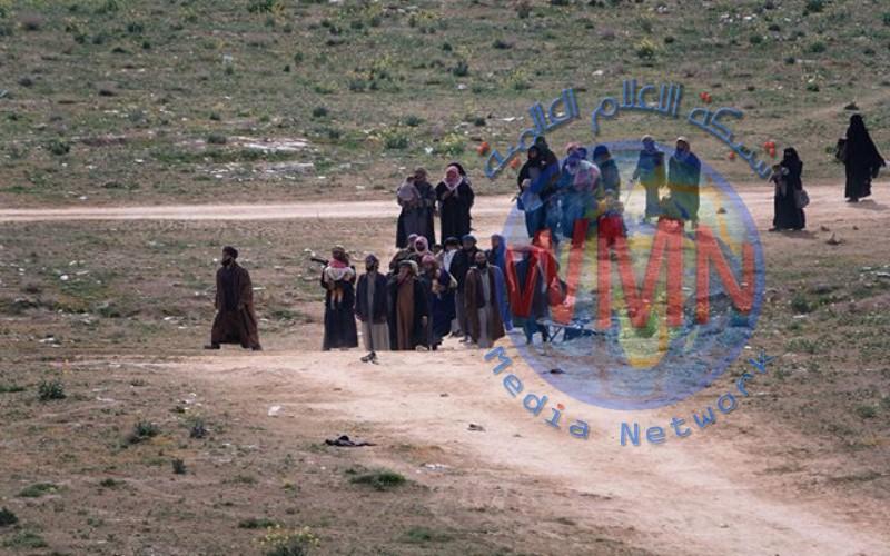الأمن النيابية تكشف مصير عوائل المشمولين بالقائمة السوداء في ديالى