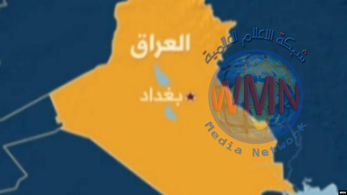 اصابة ثلاثة مدنيين بانفجار عبوة ناسفة في منطقة باب الشيخ